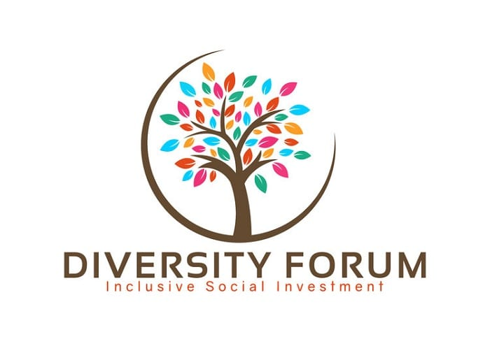 New diversity website - Improving Social Investor Diversity & Inclusion