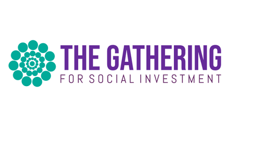The Gathering 2019 Report
